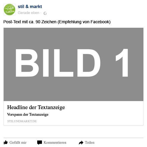 SM_Ansicht_Facebook_Mediadaten