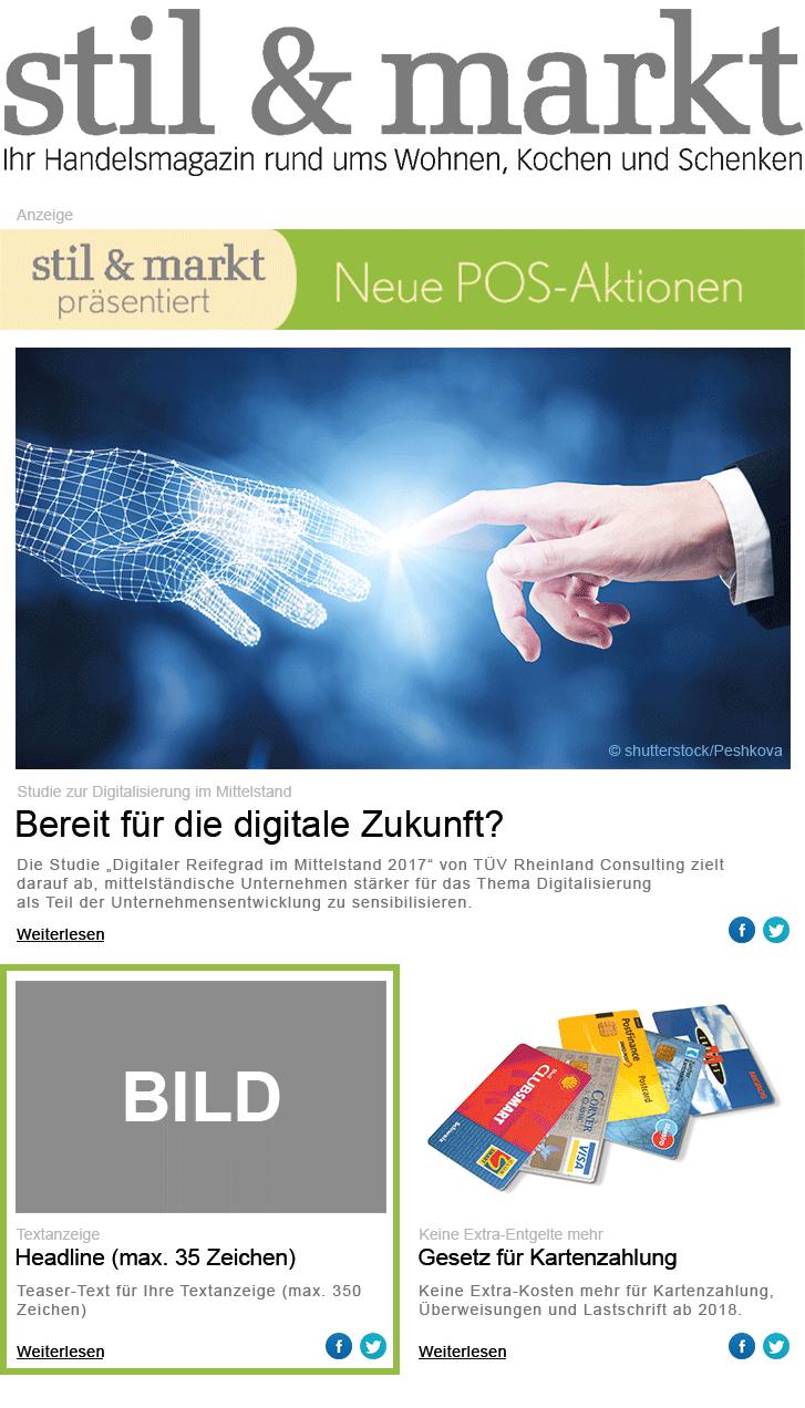 SM_Ansicht_Newsletter_Mediadaten