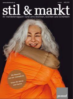 Blick ins Heft - 4-5/2020