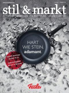 Blick ins Heft - September/Oktober 2018